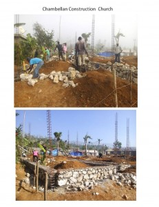 CHURCH-AND-SCHOOL-5-Foundation-being-completed