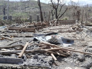CHURCH-SCHOOL-1-completely-destroyed