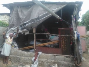 HOME-1-1-BEFORE-Damage-to-home-for-widow-and-children